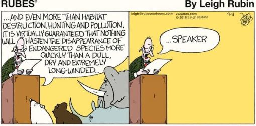 species-reduct